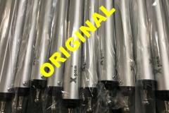 X-gram_Original_11