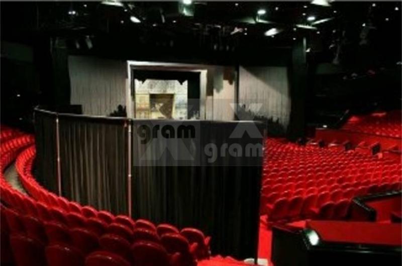Xgram_Teater_132