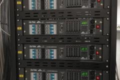 X gram LitePuter dimmer