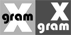 X gram scenska tehnika