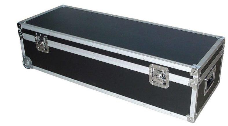 X gram Platno-2 Transportni kovček