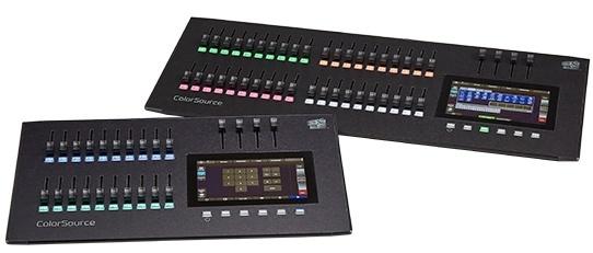 X gram ETC ColorSource20-40-group