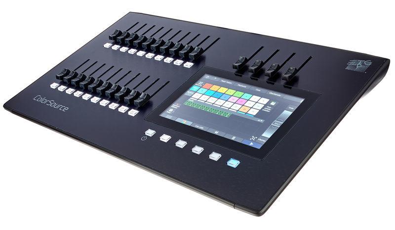 X gram ETC ColourSource 20