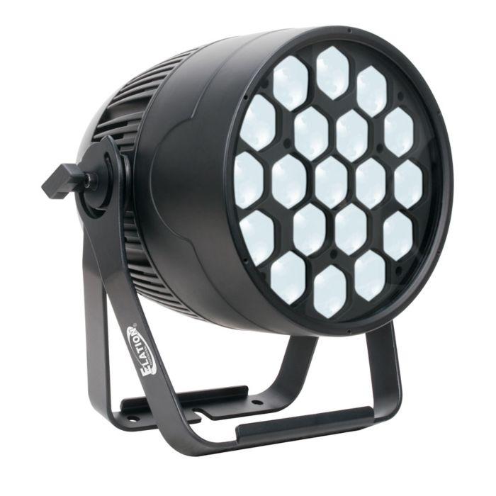 X gram ELATION LED PAR reflektor WW/CW