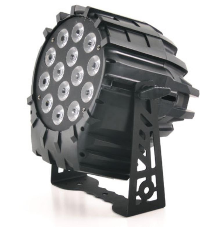 LED reflektor X gram LED PAR64 14x10W