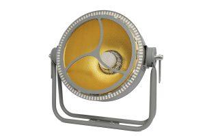 Retro / Vintage style LED - spredaj
